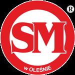 OSM Olesno