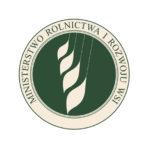 Ministerstwo-Rolnictwa-i-Rozwoju-Wsi-150x150