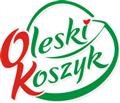 oleski-koszyk